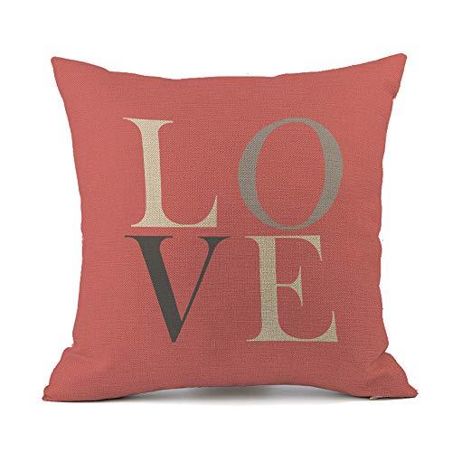 Pillowcases-Sinohomie-Bird Elephant Animal Cute Designs Festival Pillow Cushion Covers Sofa Bed Home Decoration, 45cm X 45cm/18