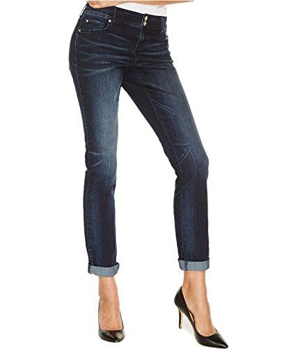 inc jeans - 2