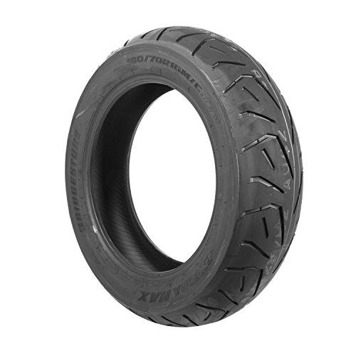 Bridgestone Exedra Max Bias Rear Tire (170/80-15HB) (Bridgestone Exedra Max Cruiser And Touring Motorcycle Tire)