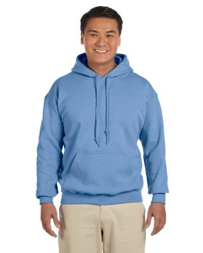 Blue Adult Sweatshirt - 1