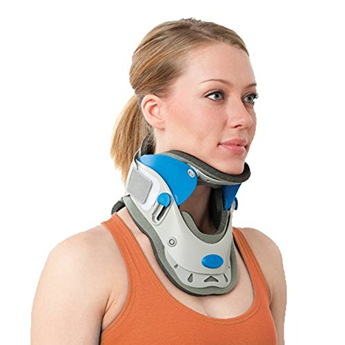 University Cervical Collar