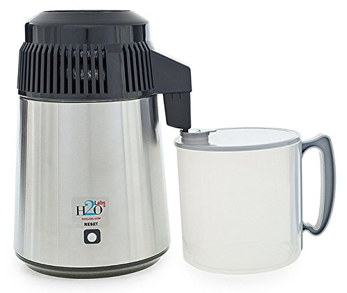 water filter pitcher comparison - 8