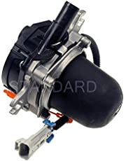 Standard Motor Products AIP15 Air Pump
