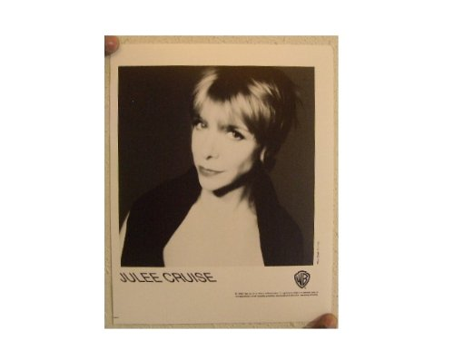 Julee Cruise Press Kit And Photo The Voice Of - Love Photo Cruises