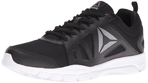 65fbfc7cbc خرید Reebok Men's Trainfusion Nine 2.0 L MT Running Shoe | مالتینا