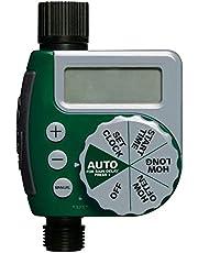 Orbit SunMate Timer, AA Batteries