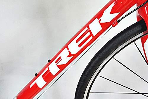 large, 2XL Pearl Izumi Femmes Vitesse Cycling Jersey-Noir