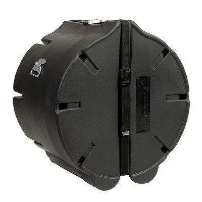 Gator GP-PE2418BD Drum Set Cases [並行輸入品]   B078HR6M7Z