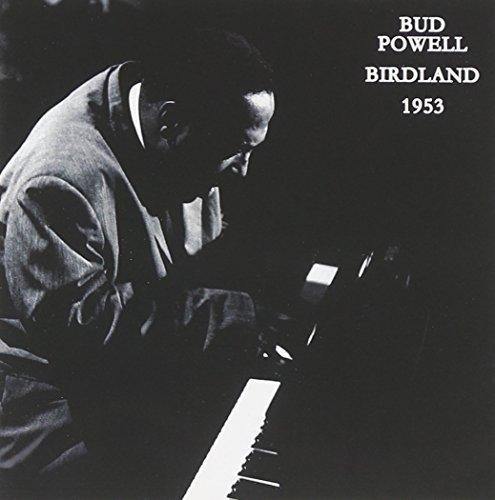 Birdland 1953 ()