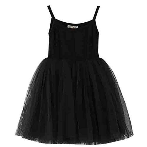holiday dress 3t - 8