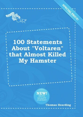 100-statements-about-voltaren-that-almost-killed-my-hamster