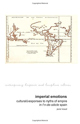 imperial emotions - 1