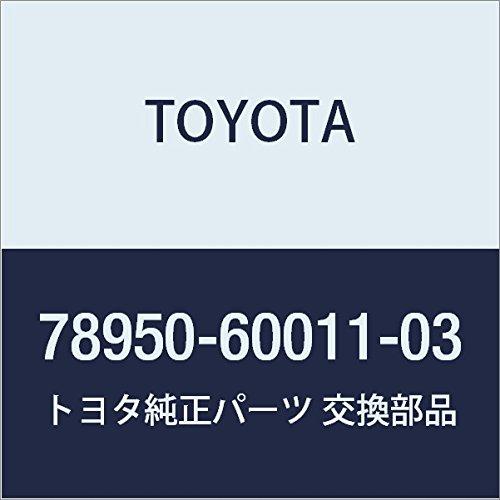 HANSUN 6641-0180 Hyundai Accent Sedan Front Passenger Replacement Power Window Regulator Assembly