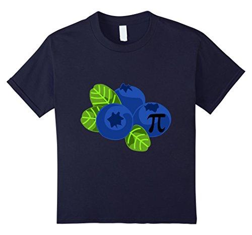 pie symbol - 4