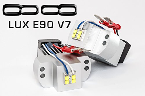 lux-e90-v7-bmw-angel-eyes
