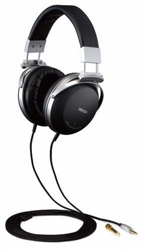 denon-ahd2000-high-performance-over-ear-headphones-discontinued-by-manufacturer