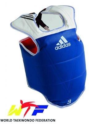 Rouge Da W Zg Running Bleu Scarpe Adidas Donna Pureboost Blanc d0XPqxw