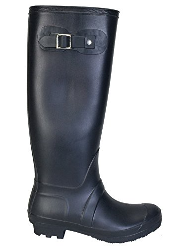 Buy affordable rain boots