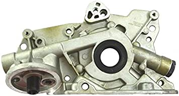 Forenza 04-08 4 Cyl 2.0L//2.2L Eng. Engine Oil Pump compatible with Leganza 99-02