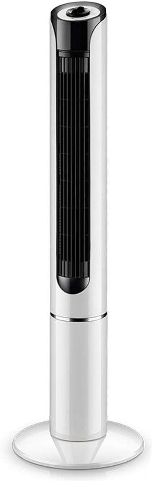 Ventilador mecánico de torre oscilante, ventilador de enfriamiento ...