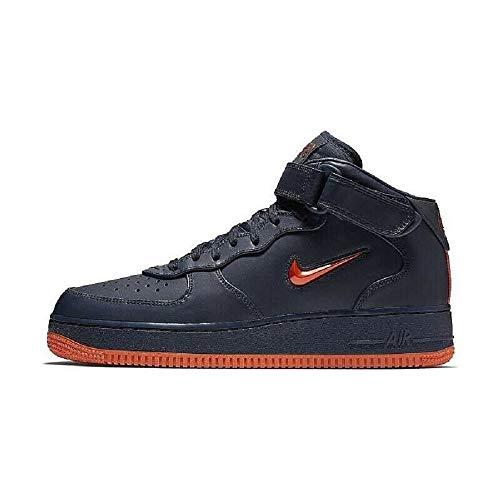 Nike Air Force 1 Retro Premium QS Men's Shoes Size: 11 ()