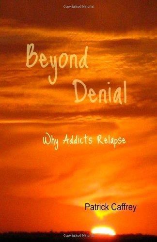 Beyond Denial