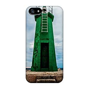 New Arrival Cases Covers With Design For Iphone 5/5s-