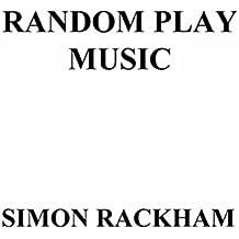 Random Play, Pt. 85