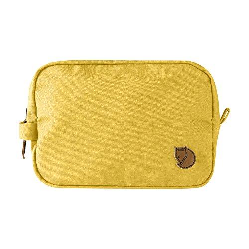 Fjallraven Gear Bag, Ochre