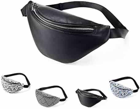 d0e7988b00b Shopping Amazon Warehouse - Waist Packs - Luggage & Travel Gear ...