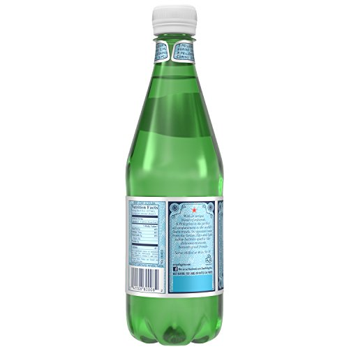 customer satisfaction in zero b mineral water We are committed to provide you the same level of satisfaction which thousands  of our valued customers have enjoyed in the past we are the pioneers  thus,  restoring its natural taste and delivering absolutely pure drinking water stage 1.