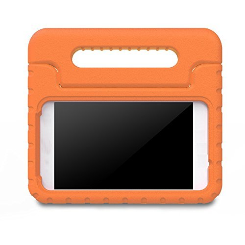 BMOUO Samsung Galaxy Lite inch product image