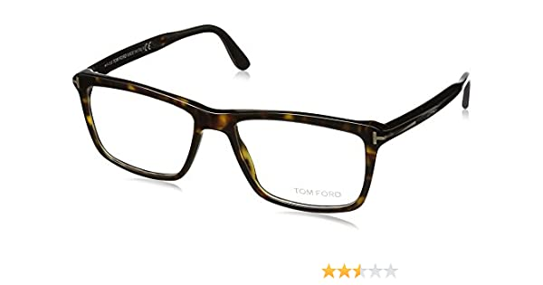 98b09c8d73 Tom Ford - FT 5407