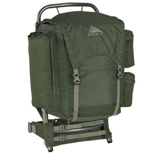 Kelty Sanitas Backpack (Cypress), Outdoor Stuffs