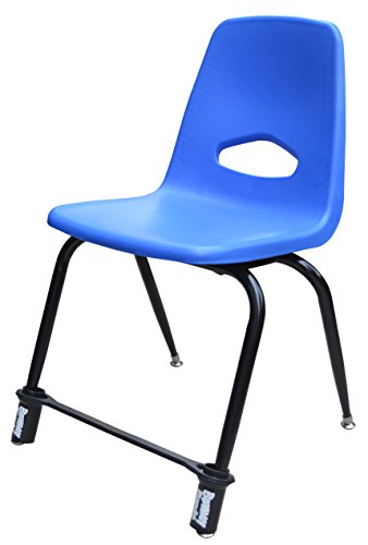 bouncy-bands-for-ms-and-hs-chairs-black-support-pipes