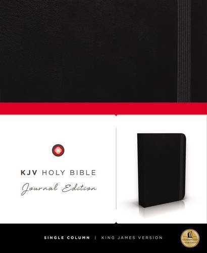 Red Letter Bible Pdf