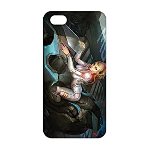 Amber Heard 3D Phone Case for iPhone 6 4.7