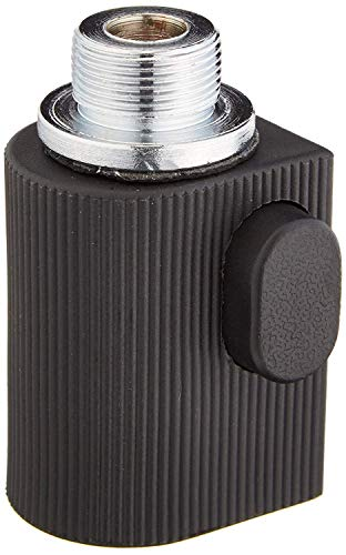On-Stage QK-10B Professional Quik-Release Microphone Adapter