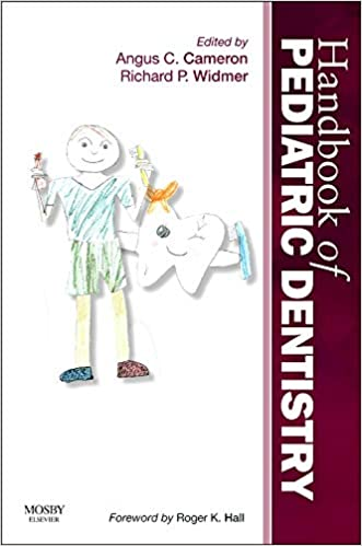 Aapd Handbook Of Pediatric Dentistry Pdf