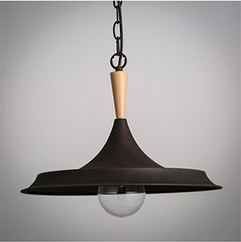 Pendant Lighting For Lounge in US - 3