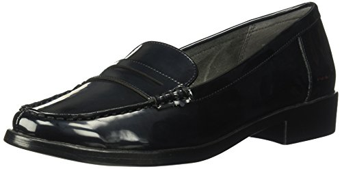 A2 by Aerosoles Women's Side Dish Slip-on Loafer