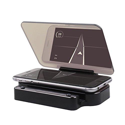 Frerush Reflector Navigation Motorola Smartphone product image