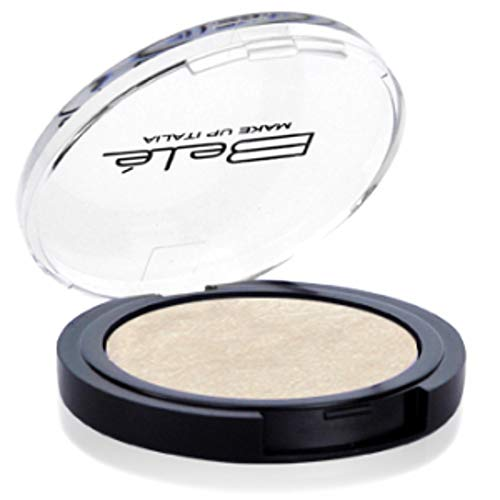 Belé MakeUp Italia b.One Eyeshadow (Pebble) (Made in ()