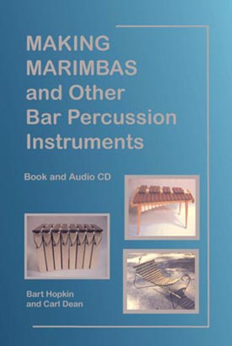 which technique of micing a marimba The marimba (/ m ə ˈ r ɪ m b ə /) is a making them suitable for outdoor use bass marimba: range of c 2 –f 3.