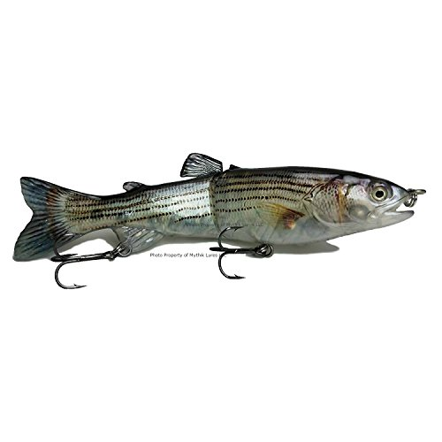 7in-glide-bait-swimbait-ghost-striper-bass-multi-jointed-segmented-trout-gizzard-threadfin-shad-fish