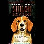 Shiloh Season | Phyllis Reynolds Naylor