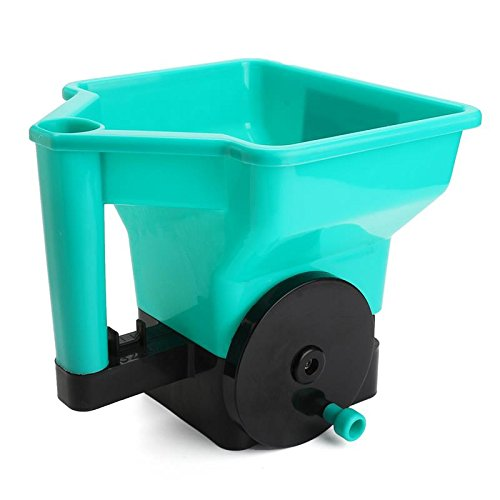 katoot-seeder-spreader-3l-seed-sower-fertilizer-plastic-hand-heldlawn-dispenser-hopper-disseminator-