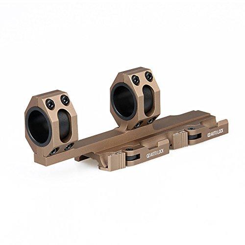 split bipod - 3