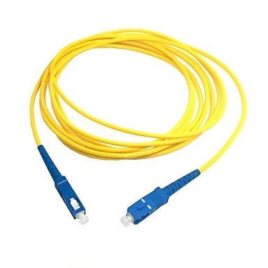 5M 15Ft CAT 7E Internet Ethernet LAN Network Cable 10 Gbps Super Speed SSTP Shielded Patch Shielded