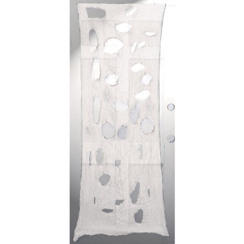 Sunstar Industries Cream Freaky Fabric White One Size ()